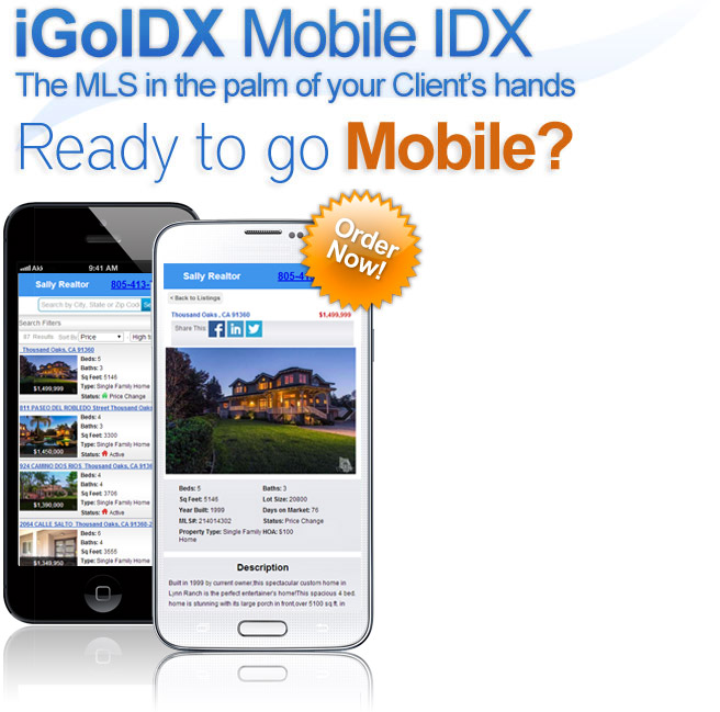 idx-mobile-graphic
