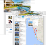 Miami Realtor Website