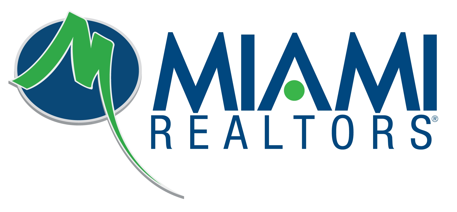 $29/Month Real Estate Agent Websites, with MLS Listing Search, for All Miami Association of Realtors Members Extended Through 2020