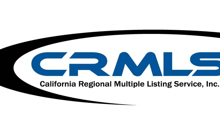 CRMLS-Logo-Thumbnail
