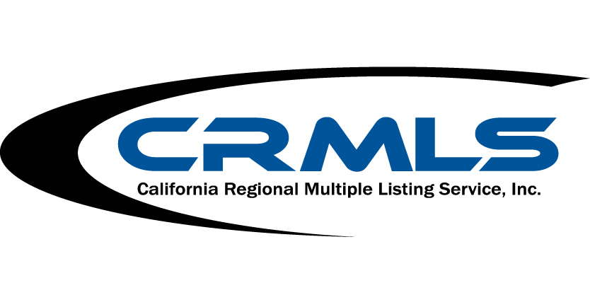 California Regional MLS (CRMLS) Signs Agreement with Absolute Strategic Agent to Offer IDX MLS Links for CRMLS Users