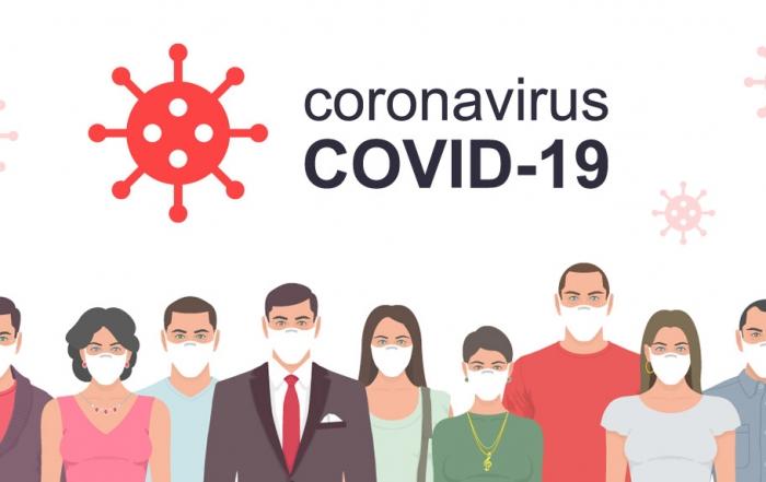 coronavirus_top_10_COVID_19