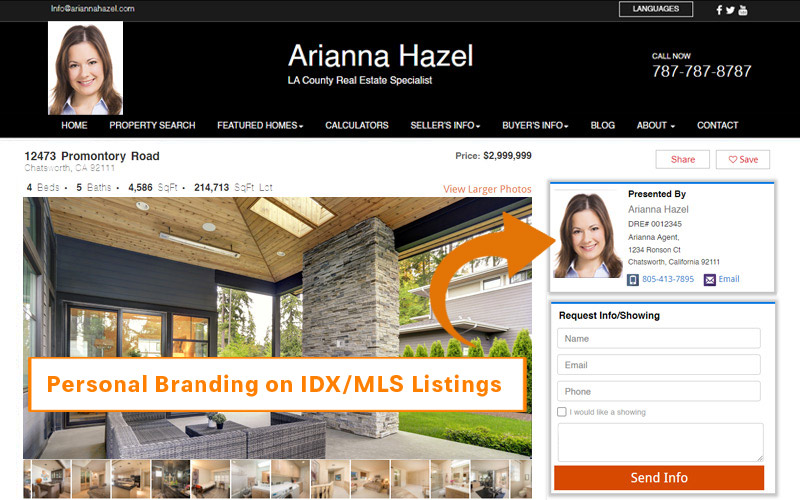 generate-real-estate-leads-personal-branding