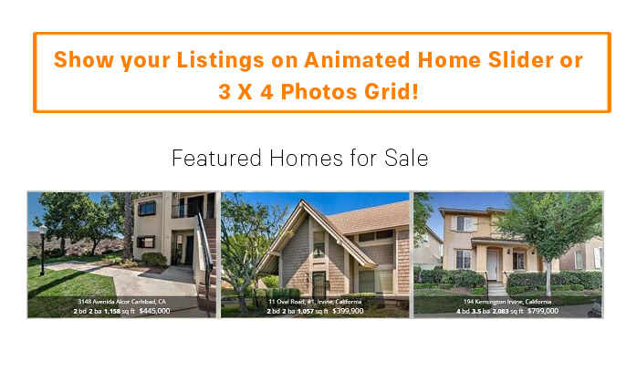 generate-real-estate-leads-with-animated-home-slider